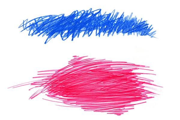 comment enlever une taches de stylo